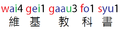 Cantonese syllables structure.png