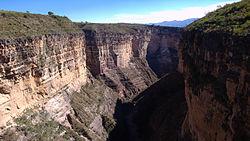 Canyon of Torotoro.jpg
