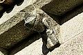 Canzorro na igrexa da Canicouva 02.jpg