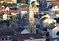 Capdenac-Gare - Notre-Dame-des-Voyageurs 20130801.JPG