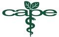 Cape.logo.big.tif