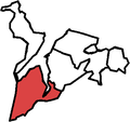 Cape Breton South.png