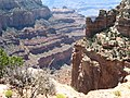 Cape Royale-Grand Canyon - panoramio.jpg