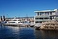 Cape Town 2012 05 14 0233 (7179916715).jpg