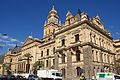 Cape Town City Hall 2014 2.jpg