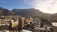 Cape Town view from Cape Sun.jpg