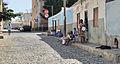 Cape Verde Espargos street 2011 02b.jpg
