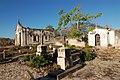 Capela-cemitério-Munawa.jpg