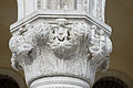 Capital in DogesPalace Venice 3.jpg