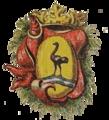 Capitania do Rio Grande do Norte Brasão (jurisdição holandesa) 1638.png