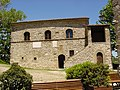 Caprese Michelangelo, birthplace of Michelangelo - panoramio - Frans-Banja Mulder.jpg