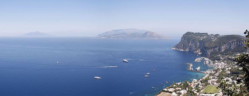 File:Capri Portrait2.jpg