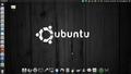 Captura de pantalla Ubuntu 11.10.png