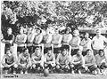 Caracas 74 Rugby-Renault.jpg