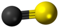 Carbon monosulfide molecule ball.png