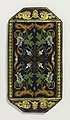 Card Case (Italy), 19th century (CH 18562189-2).jpg