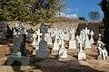 Cardeñadijo-Cementerio-5.jpg