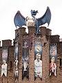 Cardiff Castle (Champions League Final 2017) 35174903946 fb876f1155 o.jpg