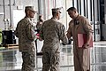 Career comes full circle Falcam retires after 30 years of service, many on Okinawa 120504-M-DU087-951.jpg