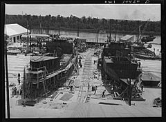 Cargo vessels under construction 8d39871v.jpg