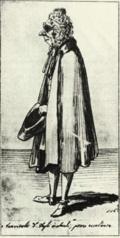 Gaspar van Wittel