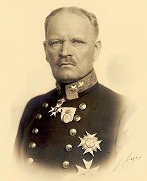 Carl-Gustaf Hammarskjöld.JPG