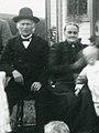 Carl & Brita Mattsson 1904.jpg