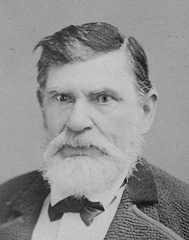 Carl Eduard Cramer