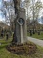 Carl Johan Dyfverman, gravvård.jpg