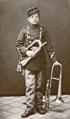 Carl Nielsen - 1879 - Original.png