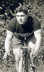 Carl Schutte