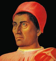 external image 220px-Carlo_de%27_Medici.jpg