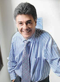 Carlos-Albornoz.png