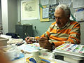 Carlos.g.groppa-pintando.jpg
