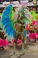 Carnaval 2014 - Rio de Janeiro (12992033364).jpg