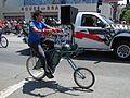 Carnaval Grand Parade - Flickr - GregTheBusker (2).jpg