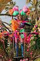 Carnaval de Nice - bataille de fleurs - 5.jpg