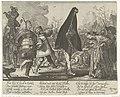 Carnavalsoptocht, ca. 1625, RP-P-OB-81.119.jpg