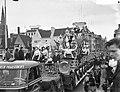 Carnavalsoptocht in Maastricht, Bestanddeelnr 912-0863.jpg