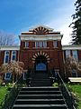 Carnegie Library Milverton ON.jpg