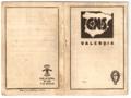 Carnet de la CNS 1939.png