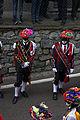 Carnevale di Bagolino 2014 - Balari-025.jpg