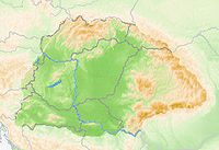 http://upload.wikimedia.org/wikipedia/commons/thumb/f/fb/Carpathian-Basin.jpg/200px-Carpathian-Basin.jpg
