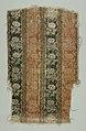 Carpet Fragment, 1670–1680 (CH 18471113).jpg