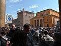 Carpi (Modena) - 25 aprile 2017 59.jpg