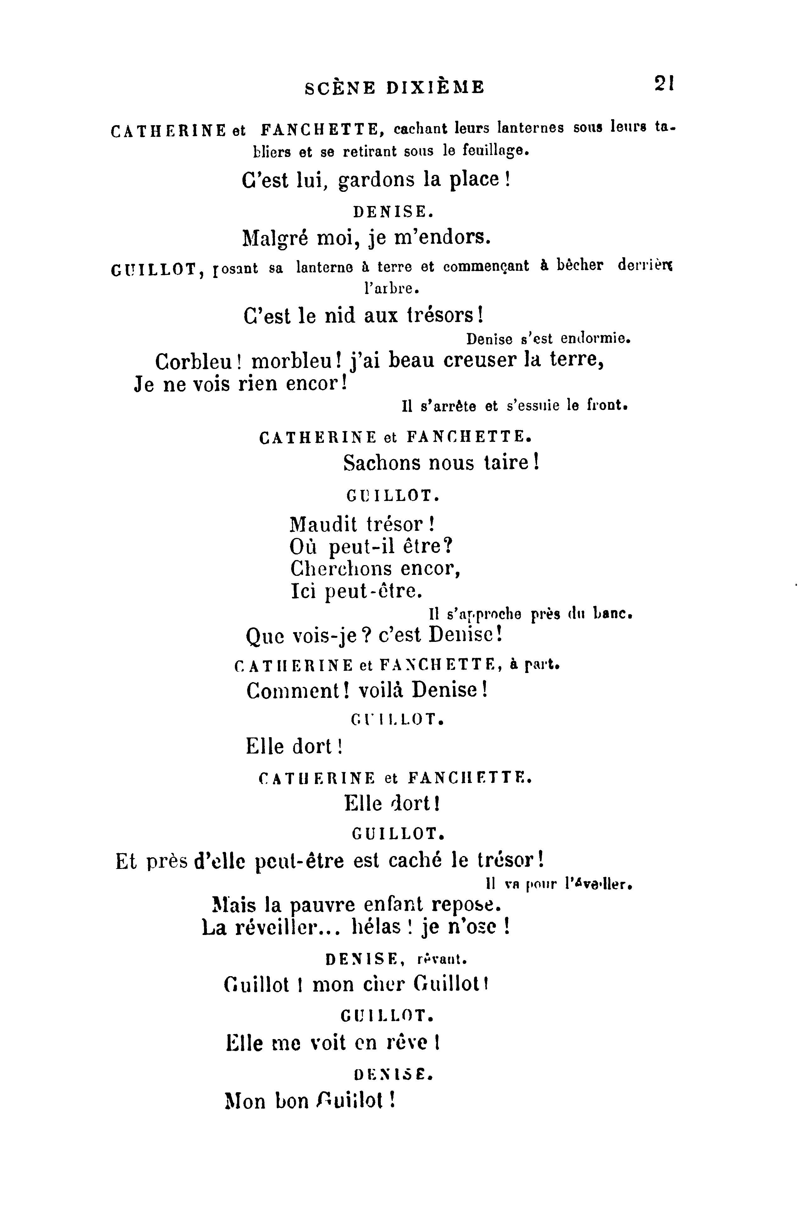 page carr 233 battu le mariage aux lanternes djvu 27 wikisource