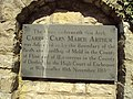 Carreg Carn March Arthur - DSC05502.JPG