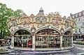 Carrousel 1900 Colmar - panoramio.jpg