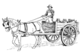 Cart (PSF).png