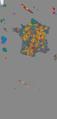 Carte Projet Illustration des communes françaises 19 11 2014.png